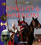 Knights and Warriors, Aaron Ralby, 084370859X