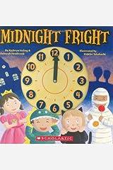 Midnight Fright Paperback