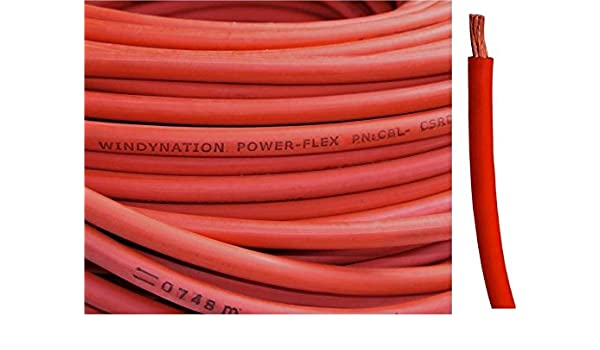 """Red Brand 70305 48/"""" H x 100/' ft  4/"""" x 4/"""" Mesh Galvanized Sheep /& Goat Fencing"""