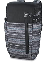 Dakine Apollo Pack