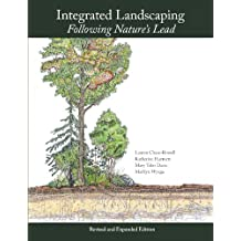 Integrated Landscaping: Following Nature's Lead