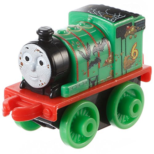 Thomas The Train Minis best toys for toddlers mini toy store