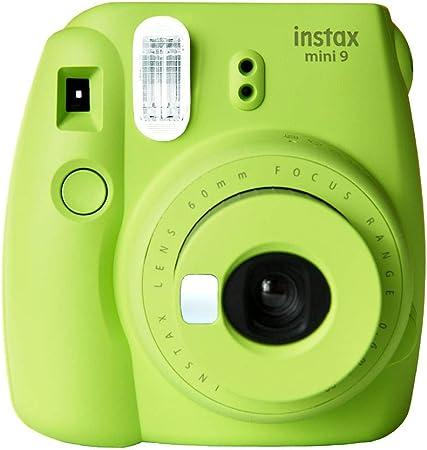 Vexko 16550655 product image 11