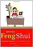 Office Feng Shui, Darrin Zeer, 0811842150