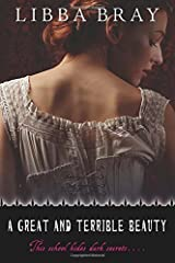 A Great and Terrible Beauty (The Gemma Doyle Trilogy) Paperback
