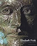 img - for Elisabeth Frink Catalogue Raisonne of Sculpture 1947-93 book / textbook / text book