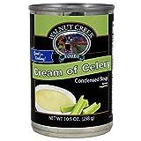 Walnut Creek Cream of Celery Soup Condensed