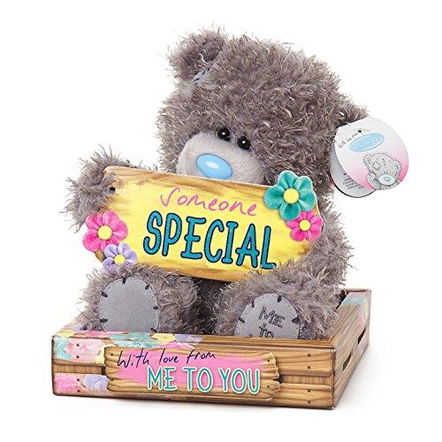 - Me To You Someone Special Tatty Teddy Bear
