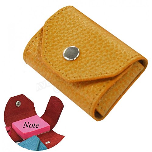 Officer Pink Fuchsia Luxury Press Press Officer manufacturing Leather Gold French TxnfSFqP