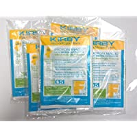 Kirby Santria Hepa bags Type F 10bags