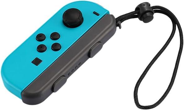 Jiayuane Correa para la muñeca Correa Cuerda para la Cuerda para Nintendo Switch Game Joy-con Controller: Amazon.es: Electrónica