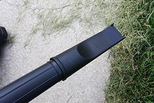Buy vacuum nozzle attachment
