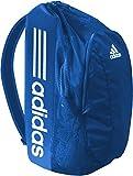 Cheap Adidas Gear Bag – ROYAL BLUE