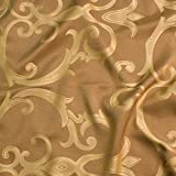 14 Foot Shirred Table Skirt w/