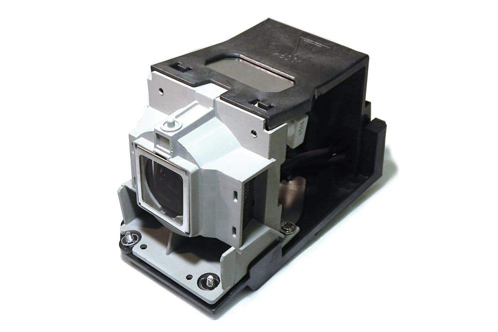 P PREMIUM POWER PRODUCTS 01-00247-ER Projector Lamp for Smartboard/unifi by P PREMIUM POWER PRODUCTS