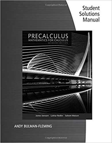 Stewarts Clinical Removable Partial Prosthodontics 4th Edition Pdf