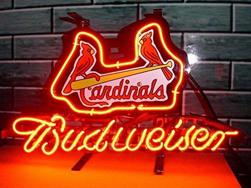 Neon Signs St Louis (Desung Brand New 20