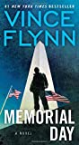 img - for Memorial Day (A Mitch Rapp Novel) book / textbook / text book