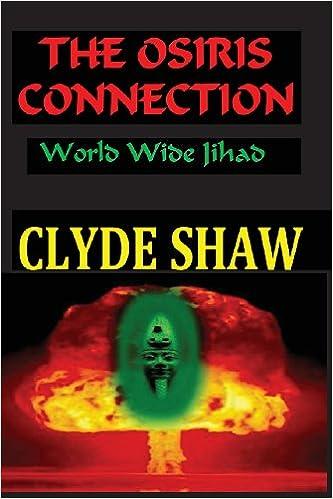 Libros Para Descargar En The Osiris Connection: World Wide Jihad: 3 Documentos PDF