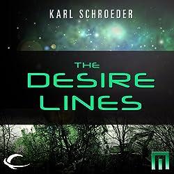 The Desire Lines