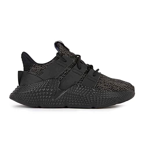 adidas - Scarpe PROPHERE C Nere A I 2018 B75773-309790  Amazon.it ... 96f5bc9cd5a