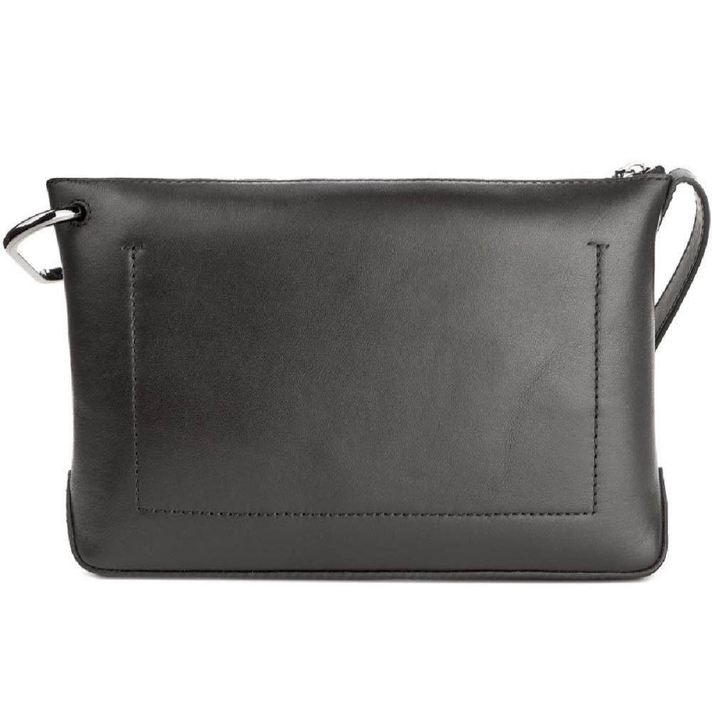 Calvin Klein Women s Cross-Body Bag Black Black  Amazon.co.uk  Shoes   Bags 8347d2df67051