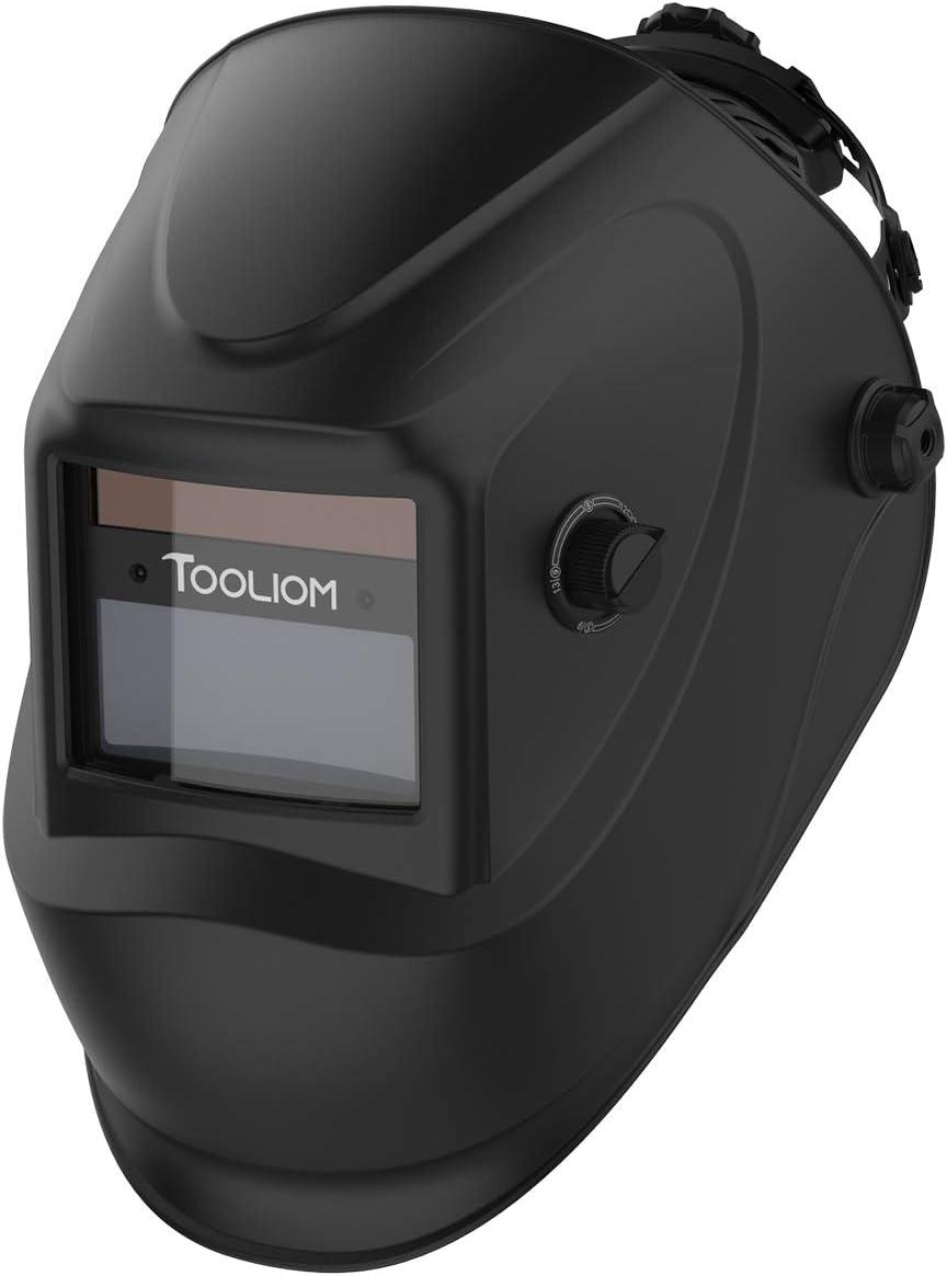 TOOLIOM TL-L600A