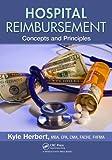 Hospital Reimbursement, Kyle Herbert, 1439898944