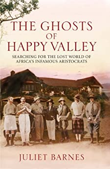 !FREE! The Ghost Of Happy Valley: Searching For The Lost World Of Africa's Infamous Aristocrats. Manual Garcia Republic autobus Hasta ofrece circuito llame