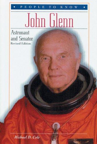 john-glenn-astronaut-and-senator-people-to-know