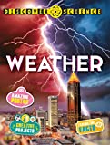 Discover Science: Weather