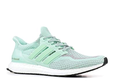 huge discount e03f2 79b75 Amazon.com: Ultra Boost 'Statue of Liberty 'Miadidas ...
