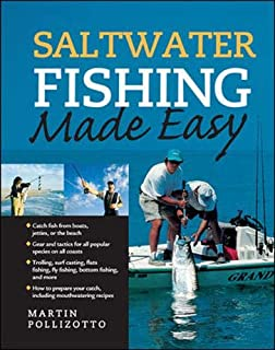 The Total Fishing Guide For A Novice Saltwater To Freshwater Saltwater To Freshwater Fishing The Total Fishing Guide For A Novice