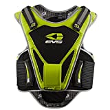 EVS Sports Street Vest (Military Spec, XX-Large)