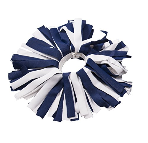 Price comparison product image Lewis N. Clark Pomchies POM ID,  Navy / White