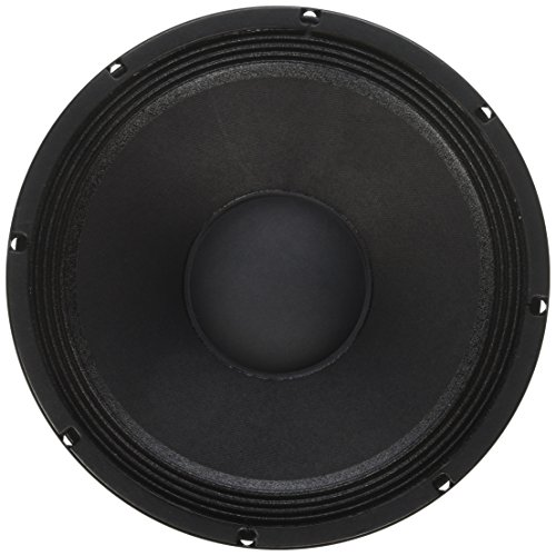 (Celestion Pulse Series 12 Inch 200 Watt 8 ohm Ceramic Bass Replacement Speaker 12 in. 8 Ohm)
