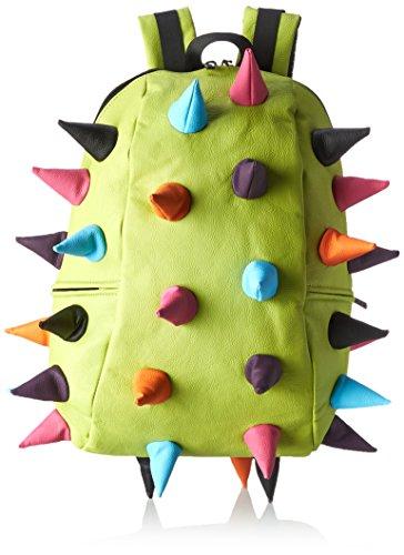 Madpax Spiketus Rex Fullpack, Get In Lime