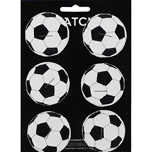 Buy what is the best soccer ball to buy