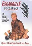 """Afficher """"Escadrille Lafayette"""""""