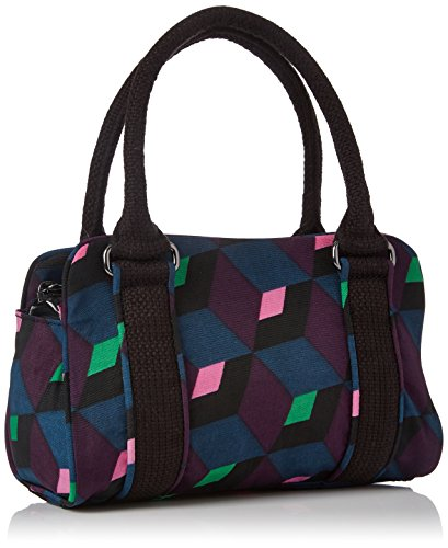 Women's Kipling F08 Bold Multicolour Women's Bex Kipling Mini Handbag Mirage OOqnERrzB