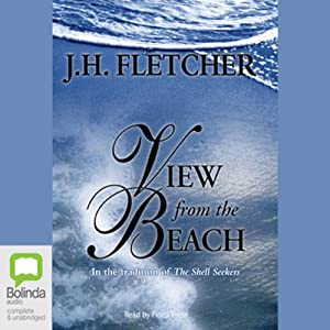 View from the Beach Audiobook