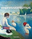 Impressionismus: Kleine Reihe - Genres