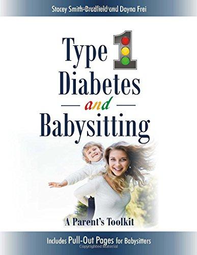 advertising for babysitting