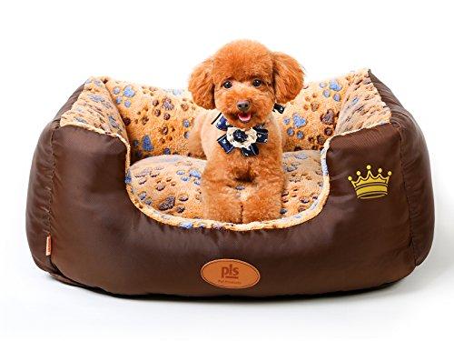 english bulldog bed - 8