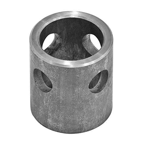 Bulldog 0152790300 Weld Swivel Mount product image
