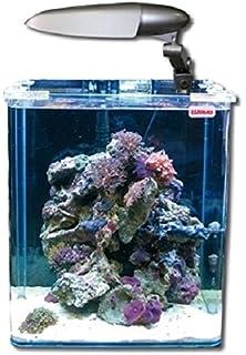 New Wave Swim Buoy Wave Box cubo 30 Marino Cosmos Acuario para acuariofilia