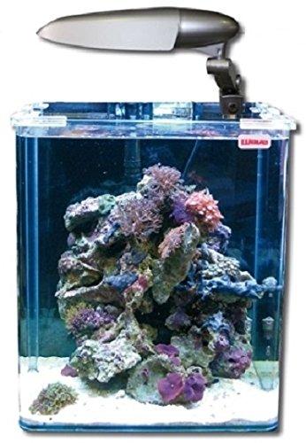 Wave Box Cubo 30 Marine Cosmos Croci A2001596