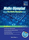 SAP Maths Olympiad Beginner