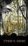 Through Golden Eyes:  The Occuli, Zias' Story