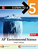 5 Steps to a 5: AP Environmental Science 2019